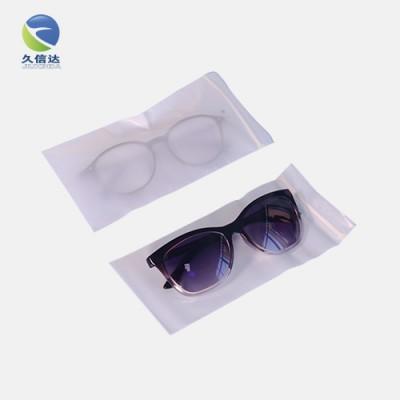 Biodegradable Glasses Bag