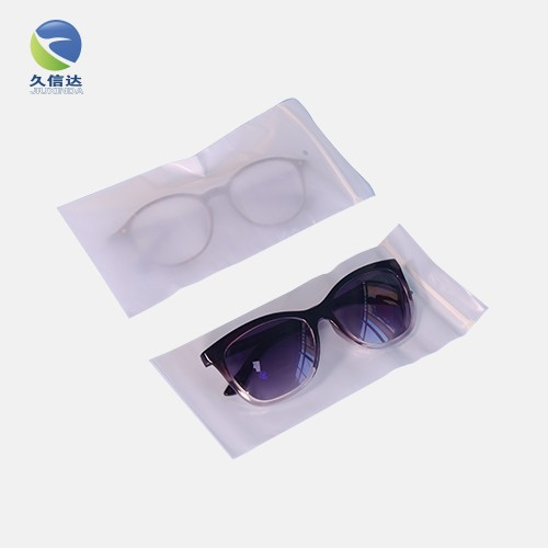 bidegradable glasses bag