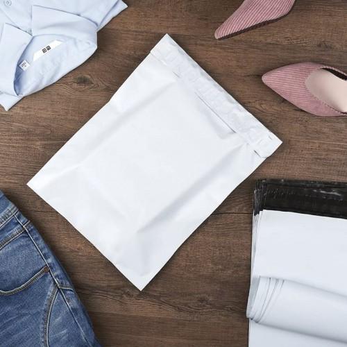 Mailer Express Bags&clothing bag