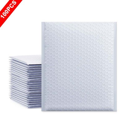 Bubble Mailing Bag Padded Envelopes Poly Bubble Mailer 7.25×12 inch