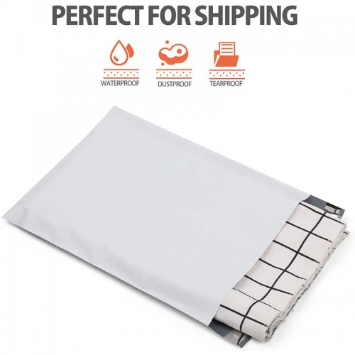 Shipping Envelopes Courier Mailer Mailing Bags