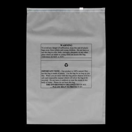 biodegradable plastic compost bags