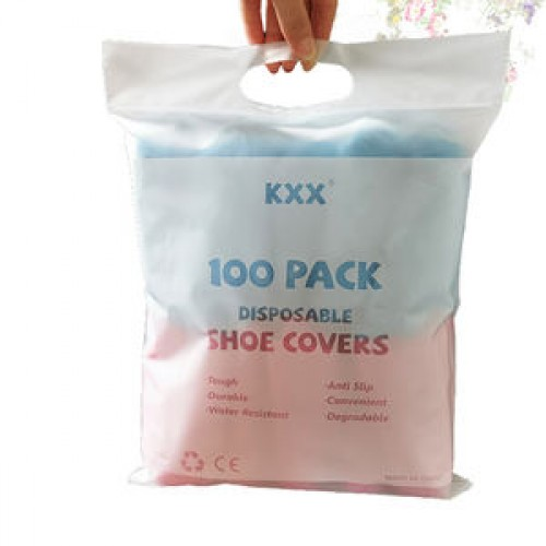 custom poly bags for clothing