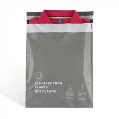 Biodegradable Plastic Bag|Biodegradable Plastic Bag Supplier