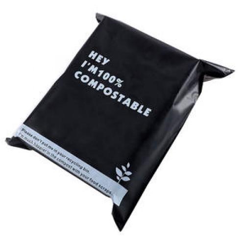 biodegradable vs compostable plastic bags