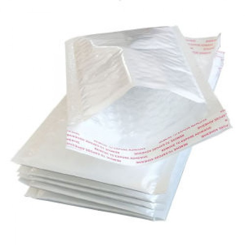 bubble packaging bags