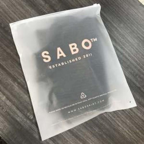 compostable plastic bags amazon