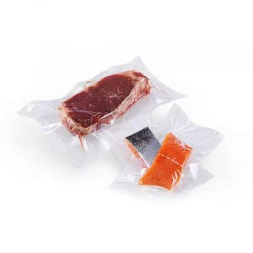 biodegradable vacuum packaging