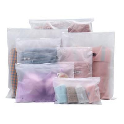 Plastic Garment Bags|Plastic Shirt Bags