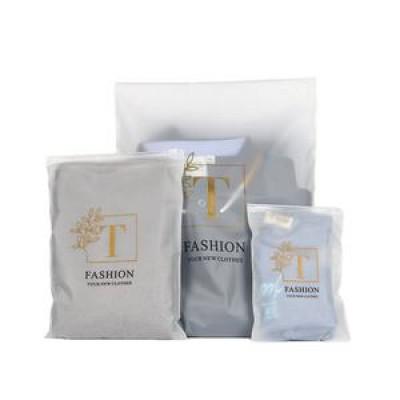 Plastic Zip Lock Bags|Plastic Bags For Clothes