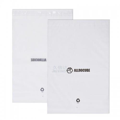 plastic phone case packaging bag