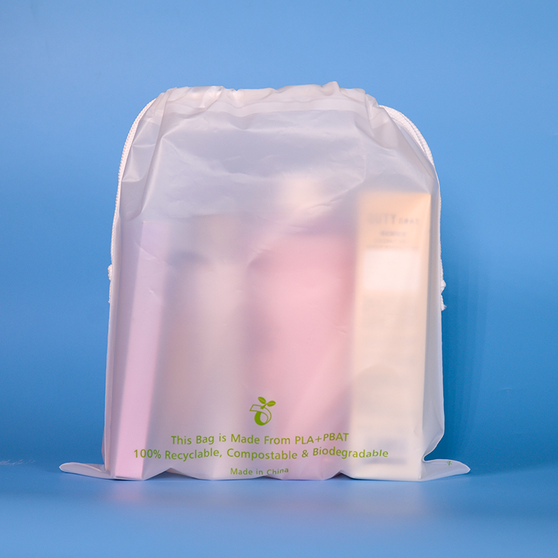 Are all biodegradable plastic bags environmentally friendly?