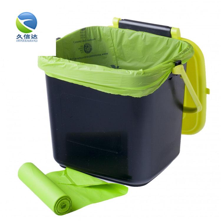 PLA packaging bag