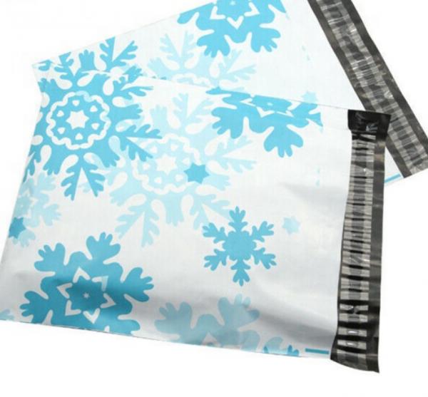 Biodegradable Garment Bag