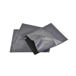 Biodegradable Mailing Bags