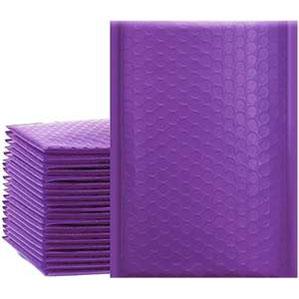 ECO Plastic Bags Wholesale|ECO Friendly Mailing Bags
