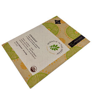 Biodegradable Packaging Bags|Various Product Packaging Bags Customization