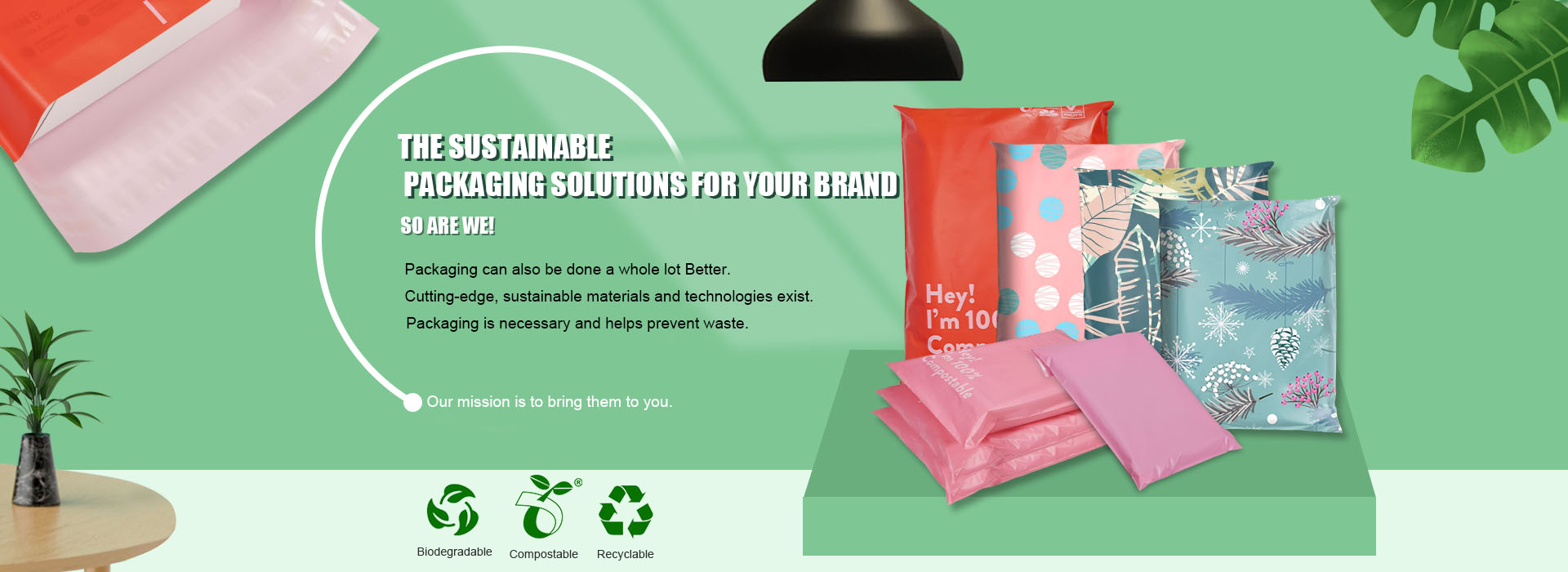 Poly Mailer Self Sealing|Shipping Envelopes Courier Mailer Mailing Bags